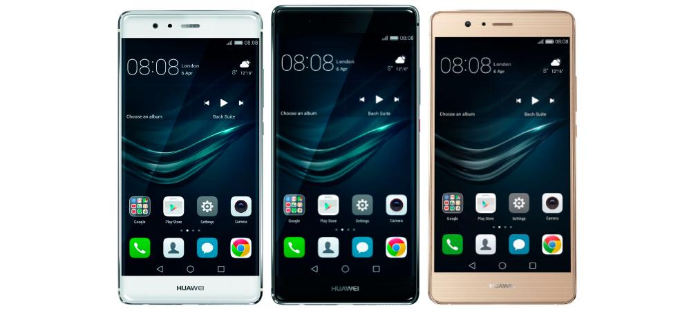Mejores smartphones para el Dia de San Valentin por 200 euros 1
