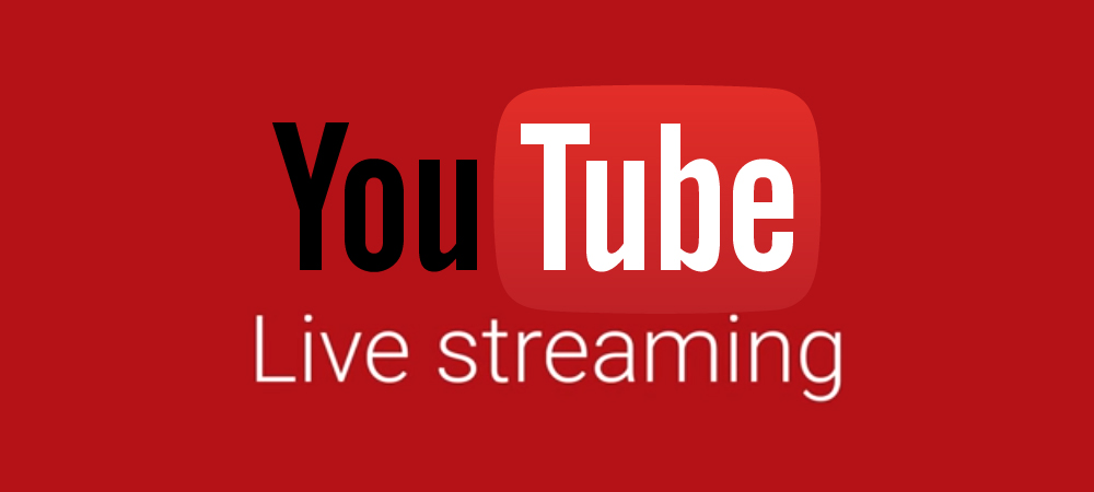YouTube anuncia videos em streaming para smartphones e tablets 1