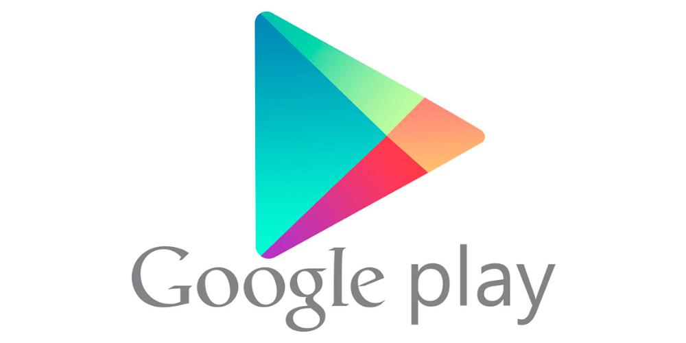 Google va a eliminar millones de aplicaciones obsoletas Android 1