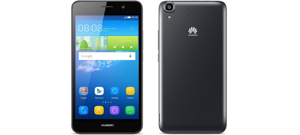 Mejores smartphones Android - Febrero 2017. Parte I 2