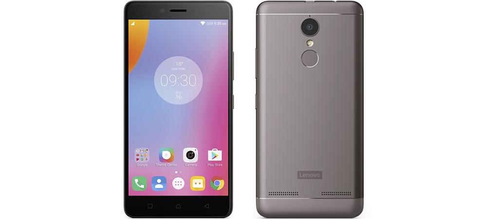 Mejores smartphones Android - Febrero 2017. Parte I 4