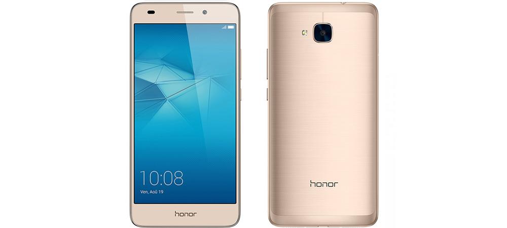 Mejor smartphone Android por menos de 200 € 1