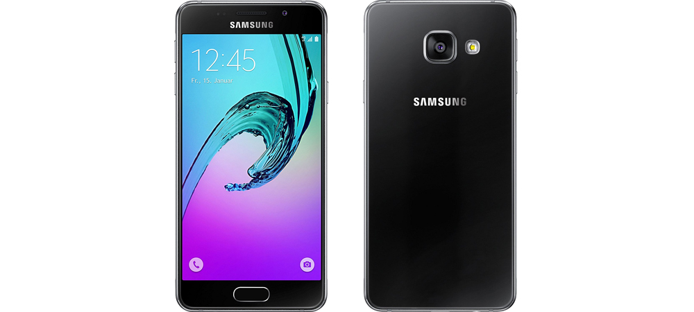 Mejor smartphone Android por menos de 200 € 3