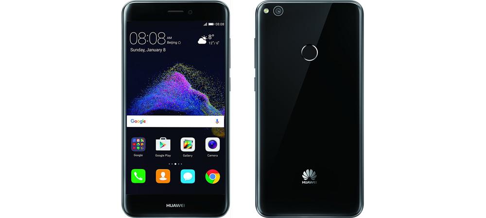 Mejor smartphone Android por menos de 300 € 1
