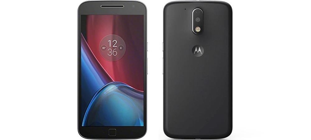 Mejor smartphone Android por menos de 300 € 2