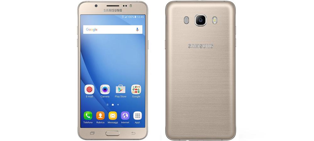 Mejor smartphone Android por menos de 300 € 3