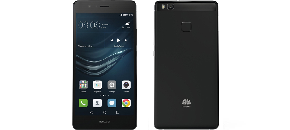 Mejor smartphone Android por menos de 300 € 4