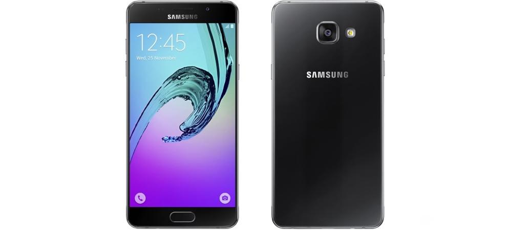 Mejor smartphone Android por menos de 300 € 6