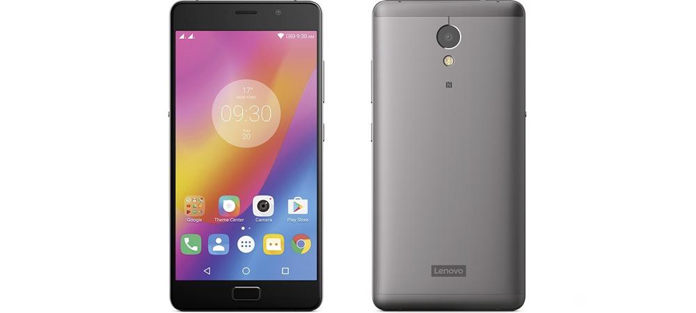 Mejor smartphone Android por menos de 300 € 8