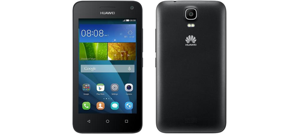 Melhor smartphone Android por menos de $ 100