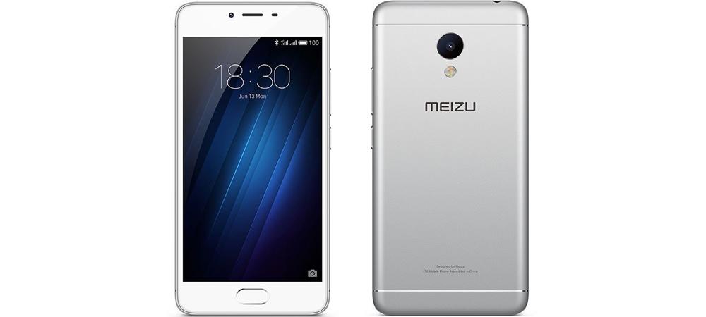 Melhor smartphone Android por menos de $ 200 1