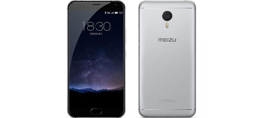 Melhores smartphones Android - Fevereiro de 2017. Parte I 2
