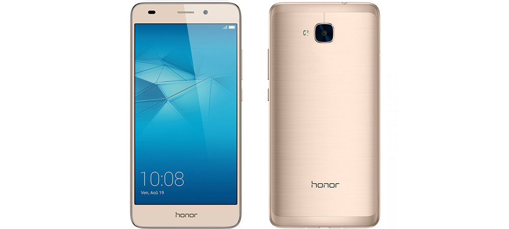 Melhor smartphone Android por menos de $ 200 4