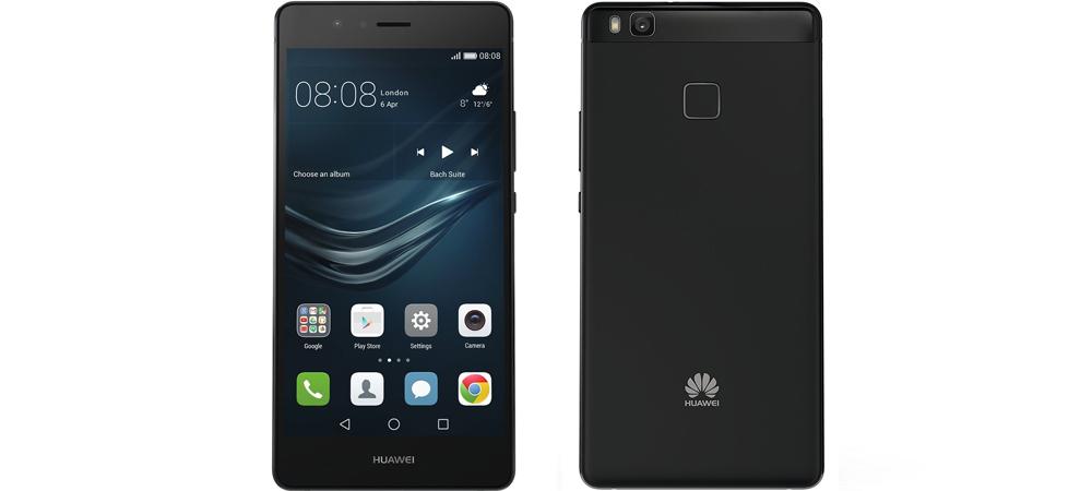 Melhor smartphone Android por menos de $ 300 4