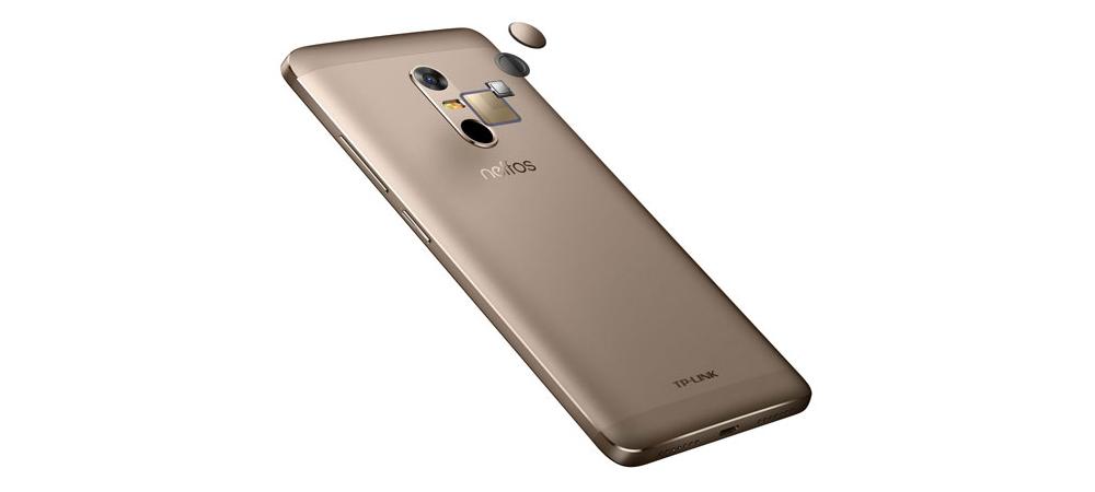TP-Link quiere triunfar con los smartphones Neffos X1 y X1 Max 2