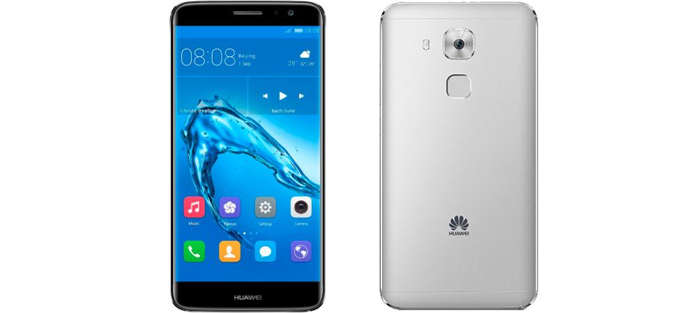 Mejor smartphone Android por menos de 450 € 1
