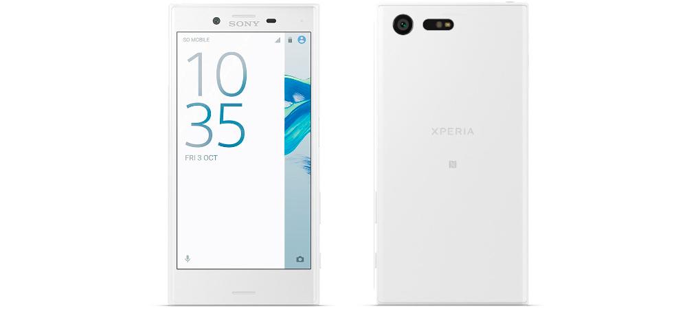 Mejor smartphone Android por menos de 450 € 2