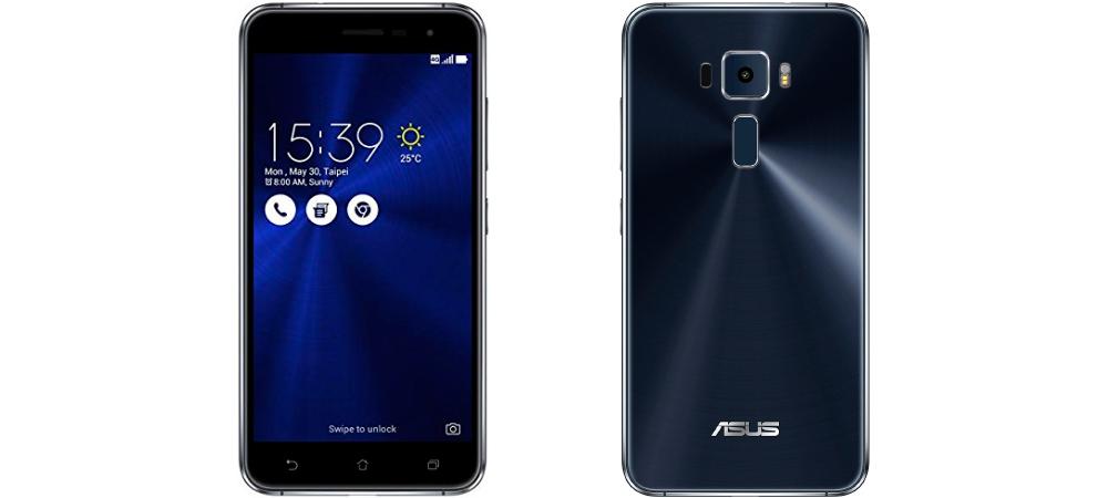 Mejor smartphone Android por menos de 450 € 3