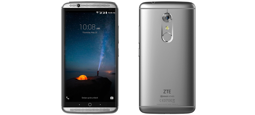 Best Android smartphone for less than 450 € 5