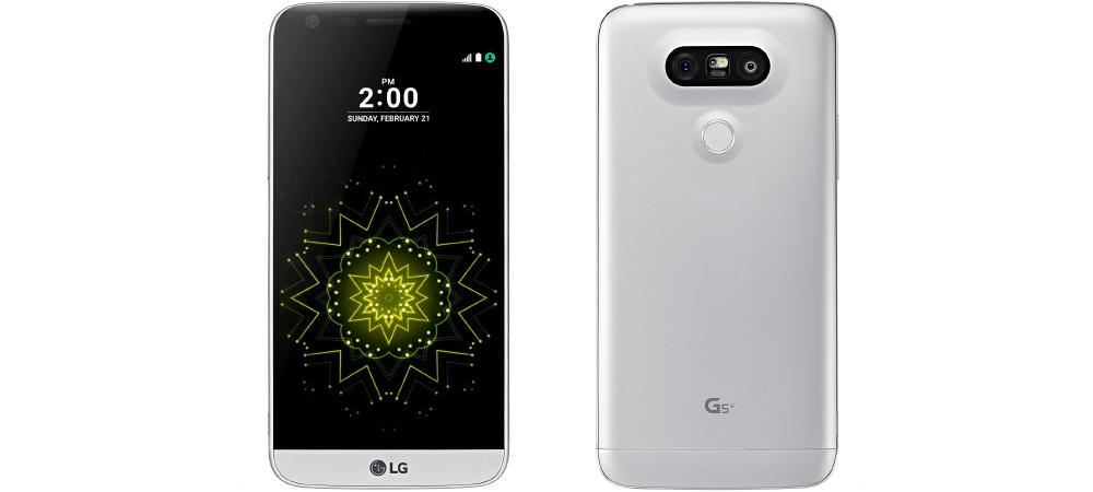 Melhor smartphone Android por menos de $ 450 3