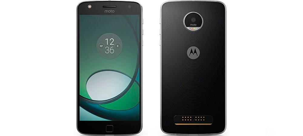 Melhor smartphone Android por menos de $ 450 7