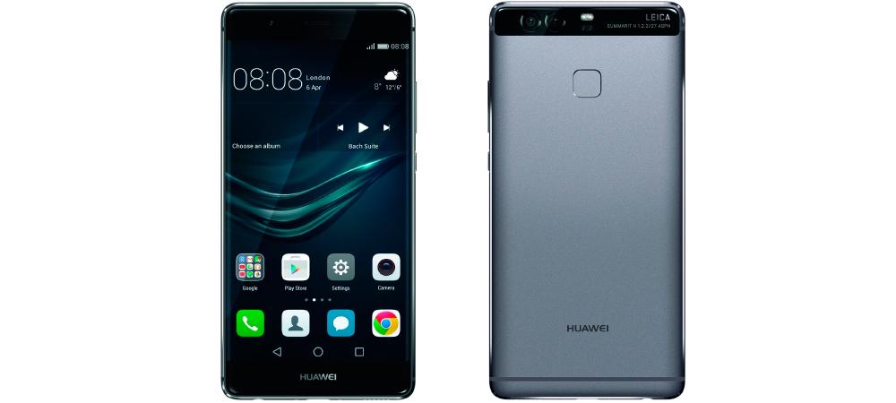 Melhor smartphone Android por menos de $ 450 8