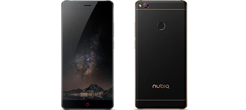 Melhor smartphone Android até $ 900 2