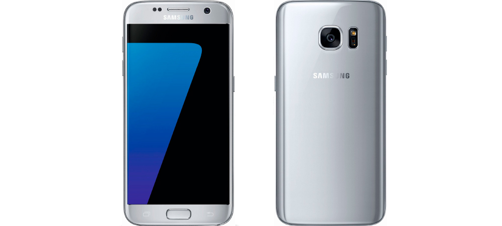 Melhor smartphone Android até $ 900 3