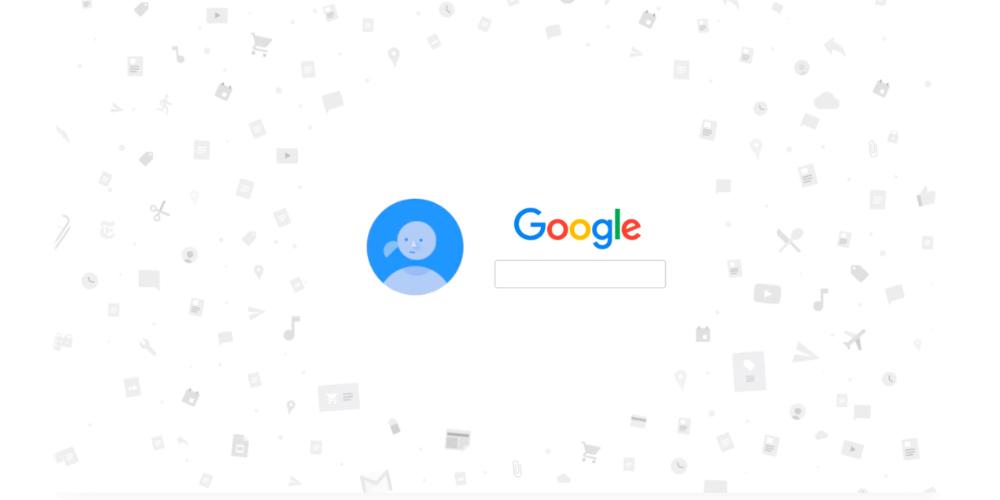Google Assistant disponivel para todos os smartphones Android 1