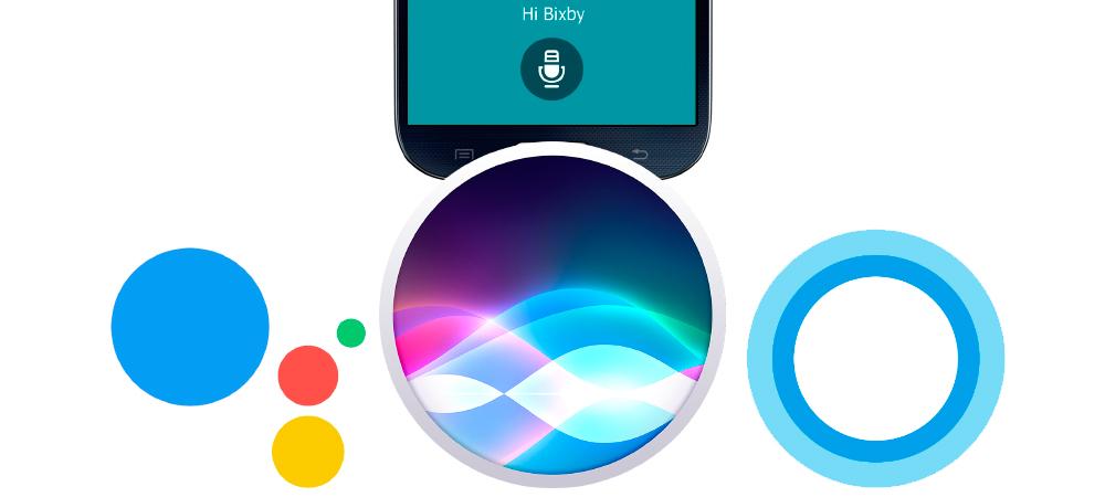 Huawei desenvolve assistente de voz pessoal para seus smartphones 1