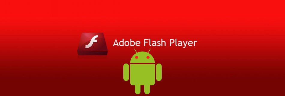Falso Adobe Flash Player pretende espalhar malware no Android 1