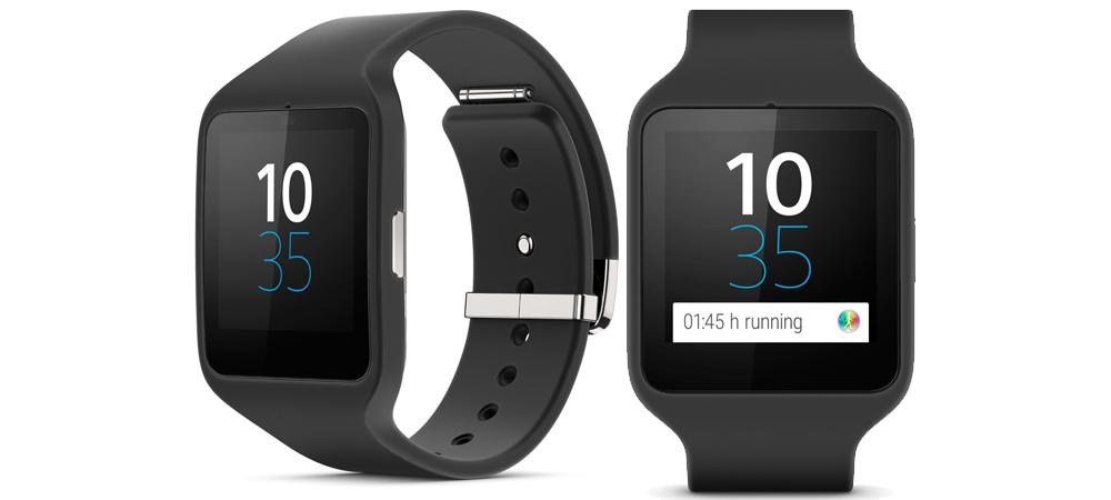 Sony SmartWatch 3 nao se atualiza para Android Wear 2.0 e aqui esta o motivo 1