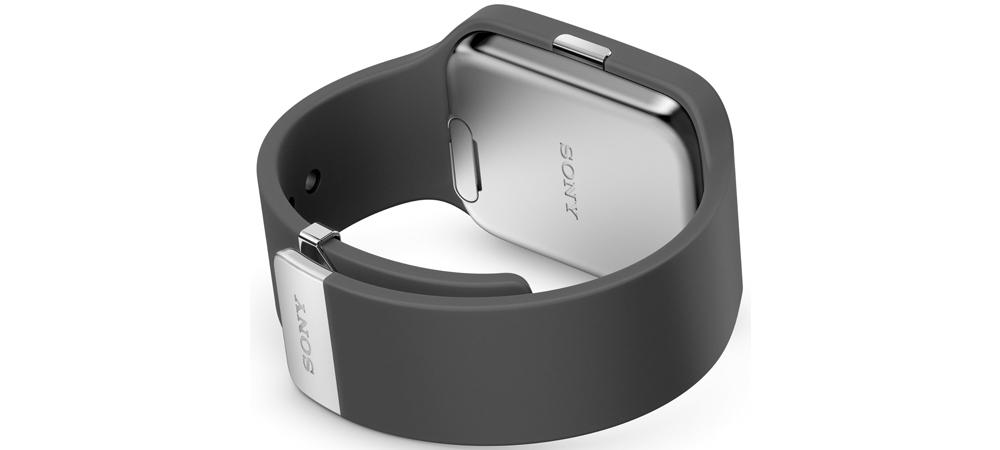 Sony SmartWatch 3 não se atualiza para Android Wear 2.0 e aqui está o motivo 2