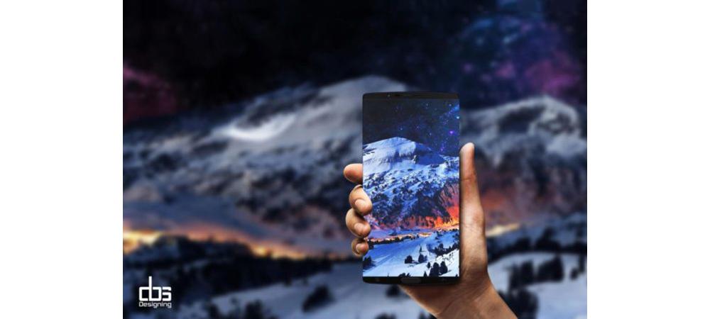OnePlus 4, primeros rumores del smartphone chino 2