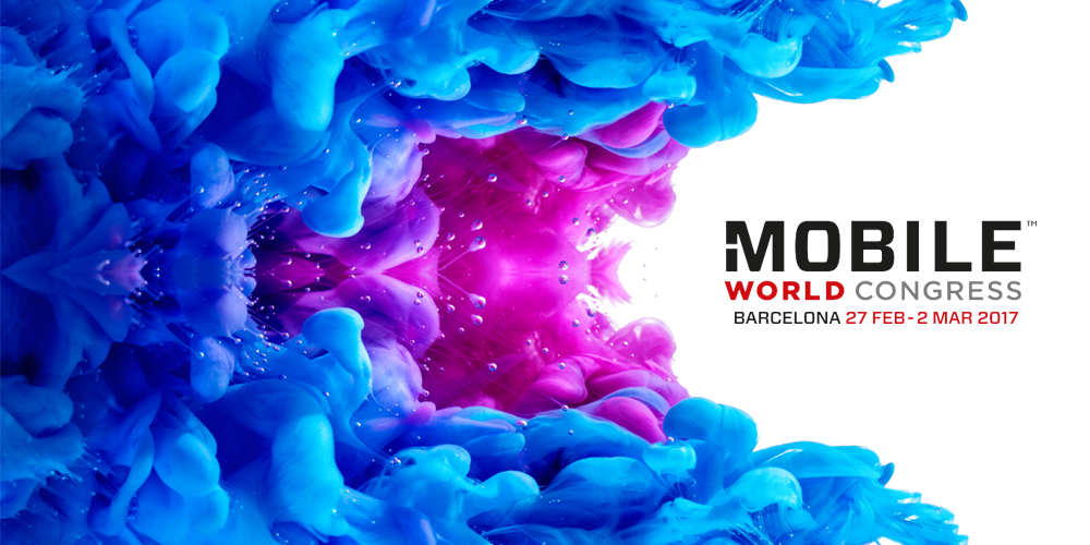 MWC 2017: dates, events, presentations and everything else 1