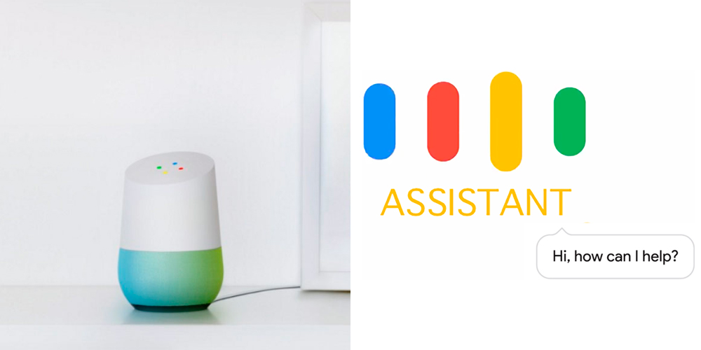 Google Assistant disponible entre smartphones Android 6.0 y 7.0 1