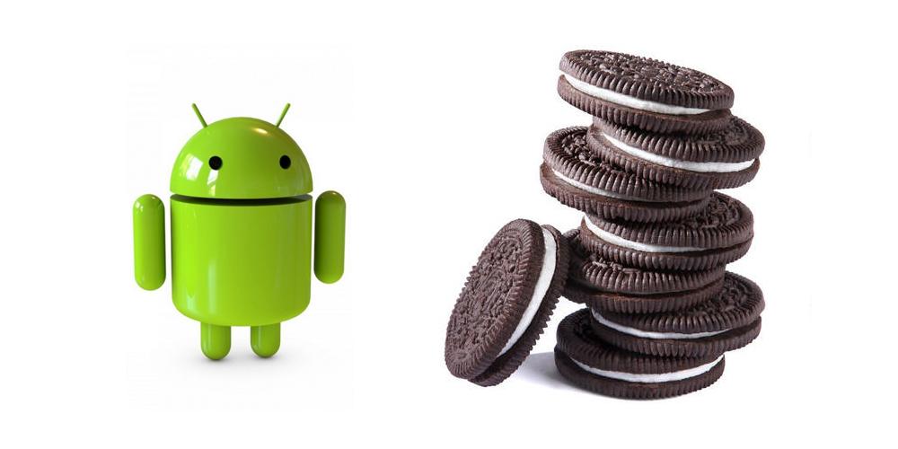 Android 8.0 Oreo: Primeiros rumores e possiveis novidades 1