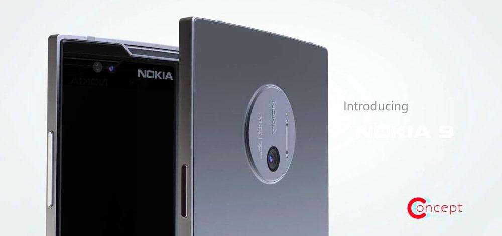 Nokia prepara dois smartphones Android com Snapdragon 835 2