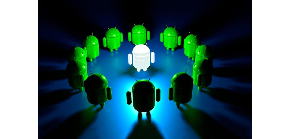 Confirmado: o Android 8.0 O revelado em maio durante o Google I/O 1