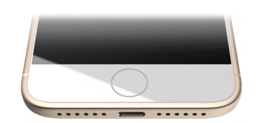 El Pixel 2 no tendrá jack de 3.5 mm 1