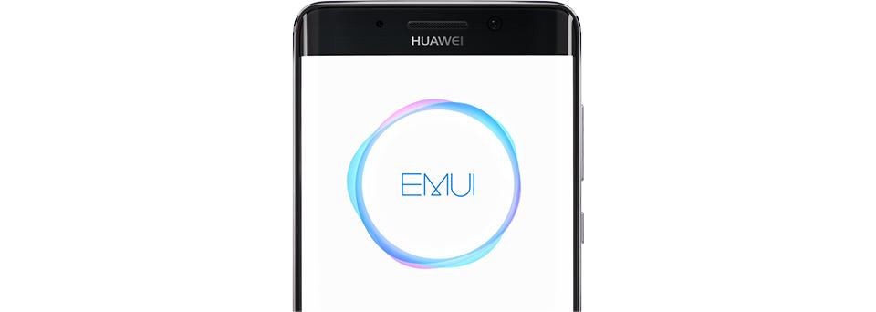 Huawei Mate 9 Pro, smartphone Android com 6GB de RAM (20 de março) 3