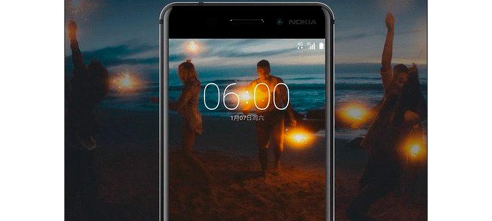Nokia confirma atualizações mensais de segurança para todos seus smartphones