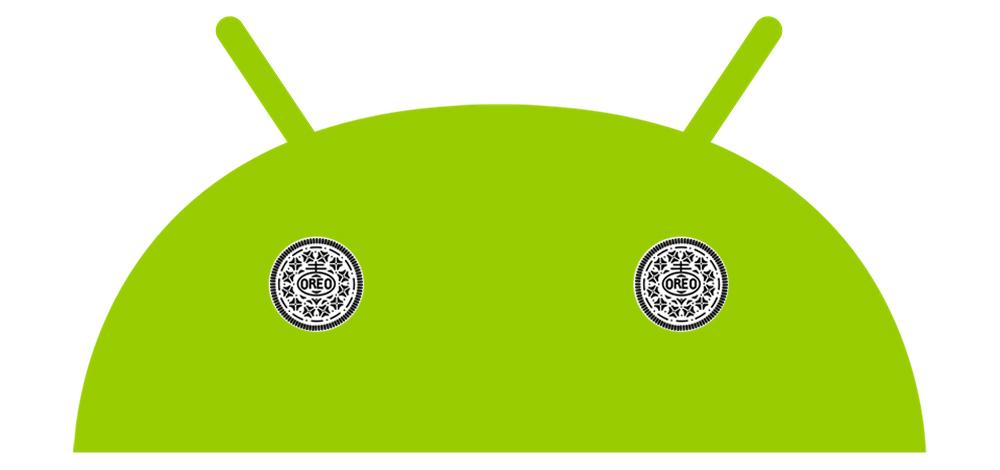Android O, rumores de nuevos iconos y notificaciones 1
