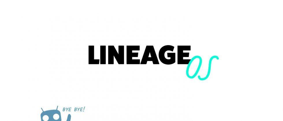 LineageOS 14.1 basado en Android 7.1.1 Nougat para LG G5 y Galaxy S4 1