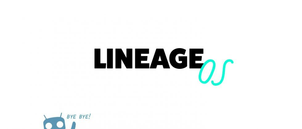 LineageOS 14.1 based on Android 7.1.1 Nougat for LG G5 and Galaxy S4 1