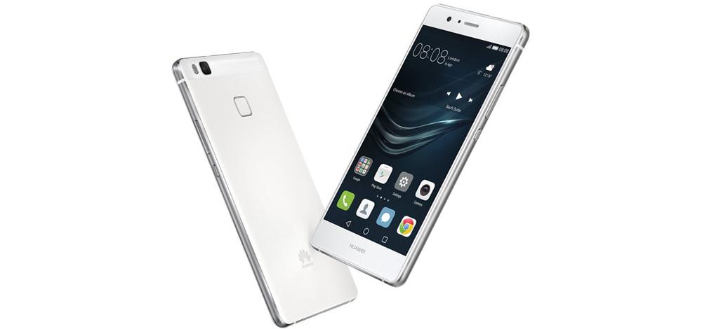 Huawei trabaja en smartphone bezel-less estilo Xiaomi Mi Mix 1