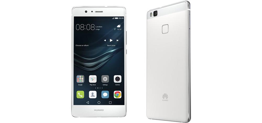 Huawei trabaja en smartphone bezel-less estilo Xiaomi Mi Mix 2