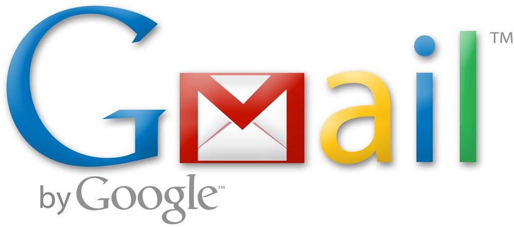 Gmail para Android: soporte para imágenes GIF 2