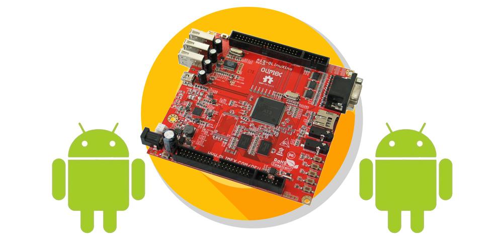 Android O inclui sistema de arquivos SDCardFS para memoria 1