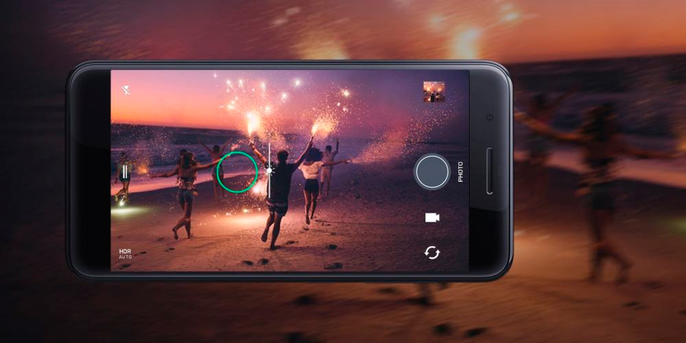 HTC One X10 agora disponivel na Russia, um midrange com 4000 mAh 1